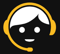 The live chat icon available at JeetWin