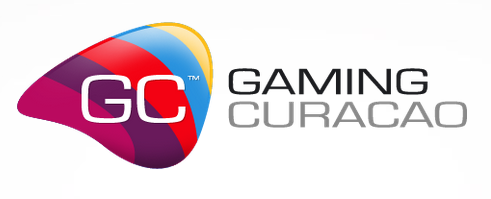Logo of Curacao where JeetWin holds a license