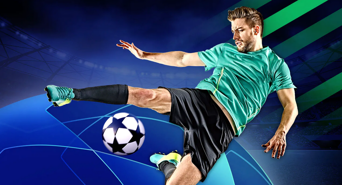Multibet promotion at Sportsbet.io