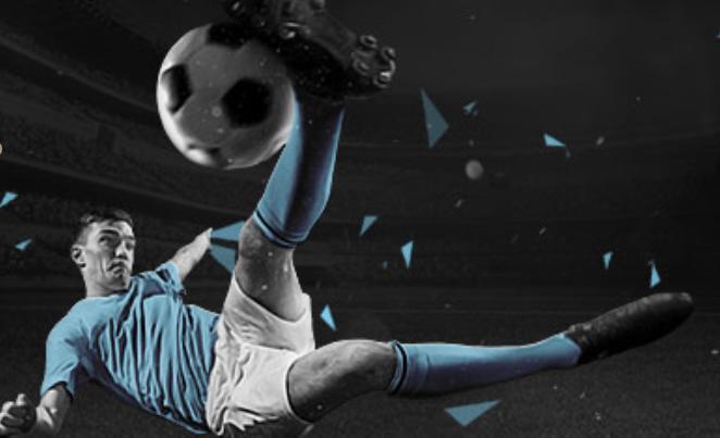 Soccer Accumulator bonus