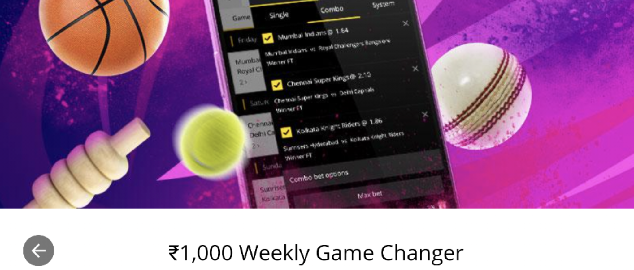 weekly-game-changer-at-10cric